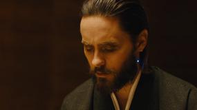 """""""Blade Runner 2049"""": kim jest bohater grany przez Jareda Leto?"""