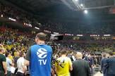 EL_final4_navijaci_fenera_aplauzi_sport_blic_safe
