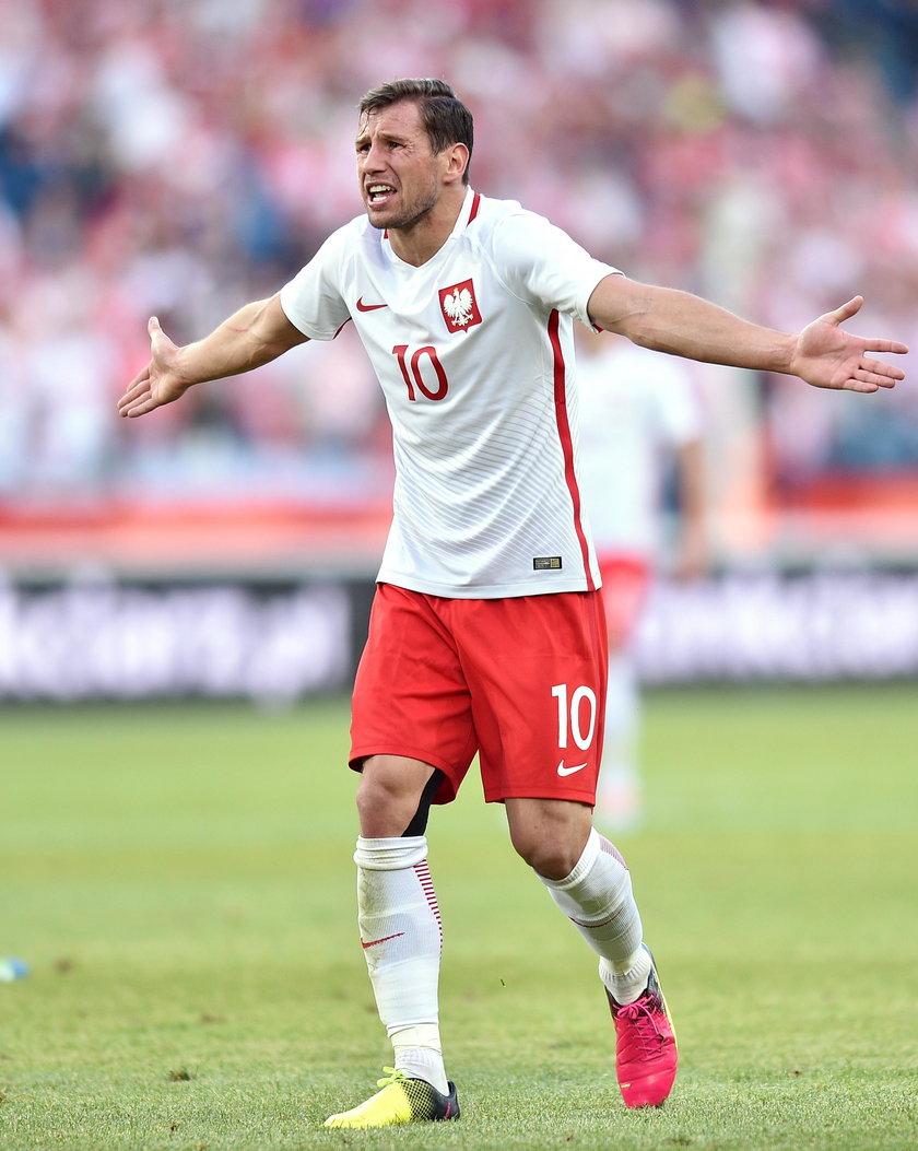 7 powodów, dla których Polska wygra z Irlandią Płn. na Euro 2016