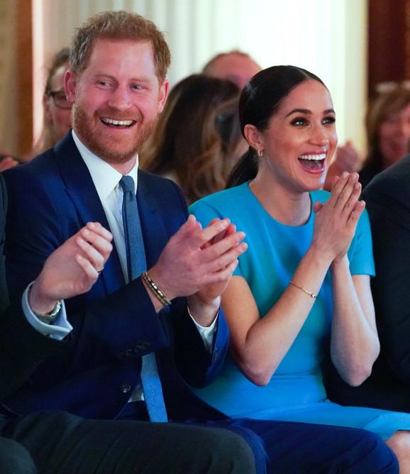 Srećni kao da su ponovo na medenom mesecu
