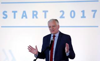 Gowin: Znajdziemy się w czołówce państw wspierających innowacyjność