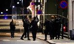 Koszmar w Norwegii. Łucznik zastrzelił pięć osób, szyłstrzałami jak w amoku