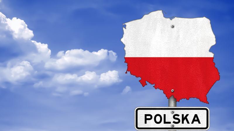 Polskie historie o duchach - co straszy w naszym kraju?