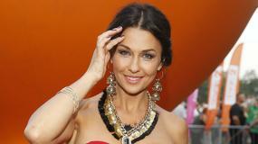 XIX Międzynarodowy Festiwal Piosenki i Kultury Romów: Anna Popek niczym prawdziwa Romka