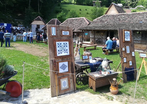 Ljubačevo selo Banjaluka