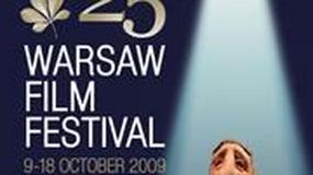 Znamy program Warszawskiego Festiwalu Filmowego