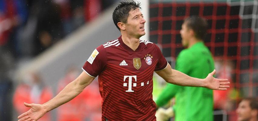 Liga Mistrzów. Barcelona – Bayern. Gdzie będzie można oglądać mecz? O której się rozpocznie?