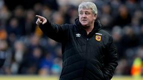 Aston Villa może wykupić Sama Johnstone'a