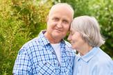 brak demencija