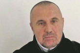Žarko Mišković