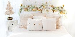 Odśwież wygląd swojej sypialni! Modne pościele i poduszki ozdobne