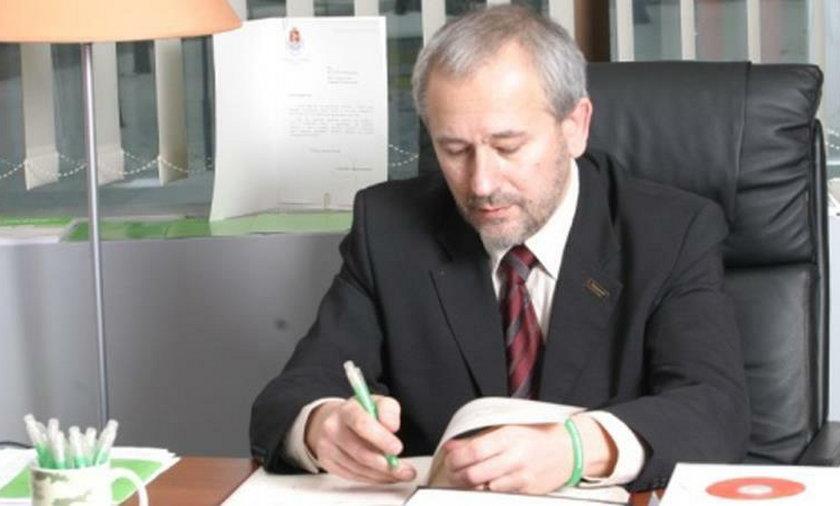 Marek Konopczyński