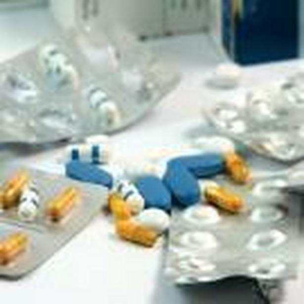 Od poniedziałku w aptekach dostępny jest refundowany lek na syndrom ADHD dla dzieci i młodzieży.