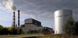 Elektrownia nie powstanie?! Państwowe spółki straciły miliard