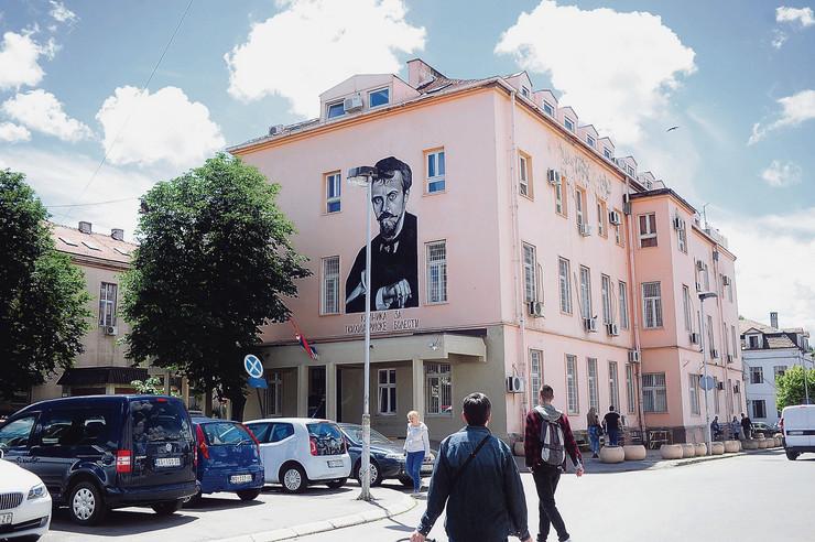 psihijatrija laza lazarević