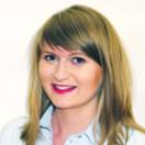 Aleksandra Zjawińska aplikant adwokacki, Kancelaria Prawna PIERÓG&Partnerzy