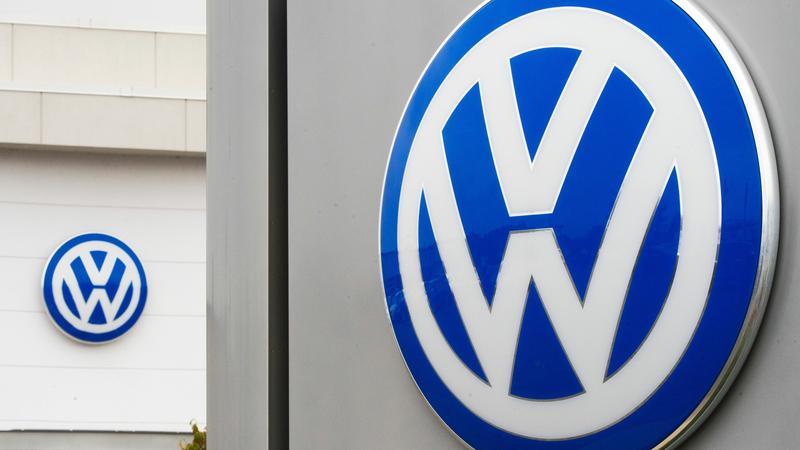Volkswageny z trującymi dieslami nie będą rejestrowane. Na razie tylko w Niemczech