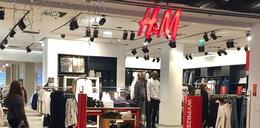 H&M zawyża ceny? Polak płaci więcej od Niemca