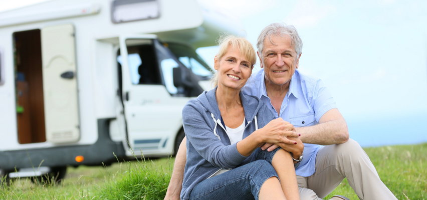Będzie bon turystyczny dla seniorów? Są nowe szczegóły