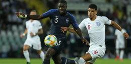 Odmłodzona drużyna Francji. Mistrzowie świata stawiają na młodzież