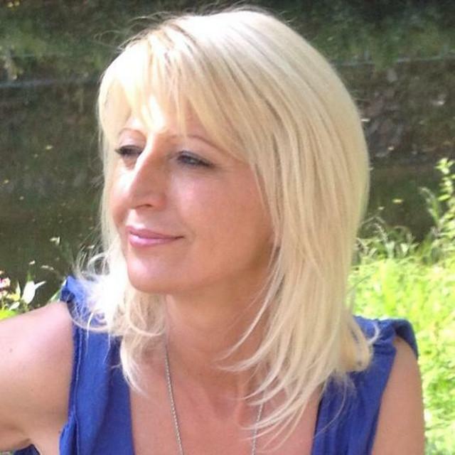 Slađana je sa porodicom napustila Srbiju u potrazi za boljim životom