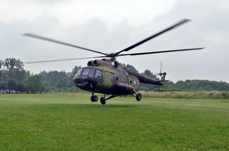 585405_helikopter-mi17-foto-andrej-isakovic-2