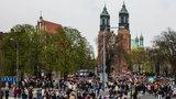 Moc atrakcji na Festynie Rodzinnym pod poznańską Katedrą!