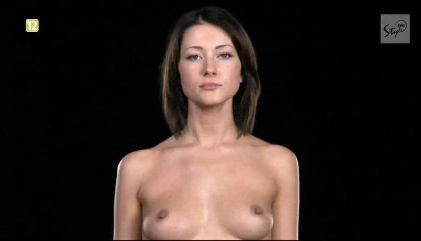 Paulina Pszech