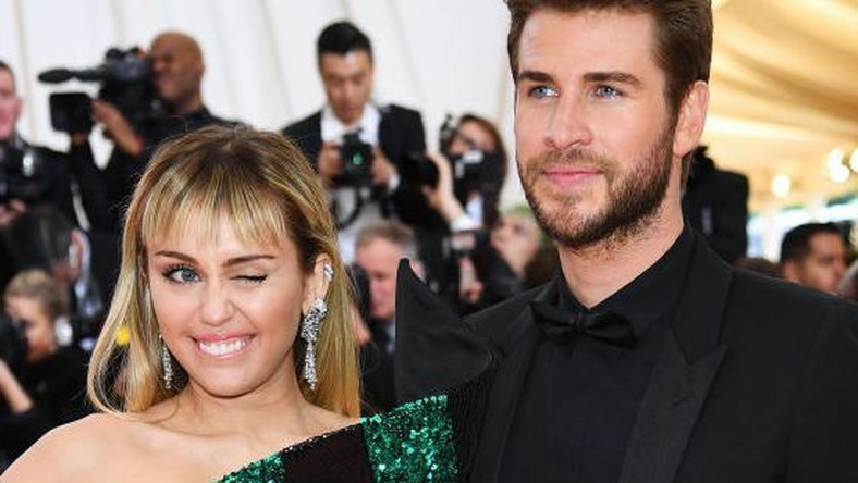 Don't Assume Miley's Sexuality Explains Her Split