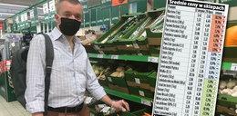 Niepokojące wieści ze sklepów. Te artykuły spożywcze naprawdę podrożały