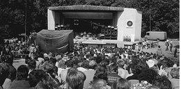 To już 30 lat festiwalu w Jarocinie!