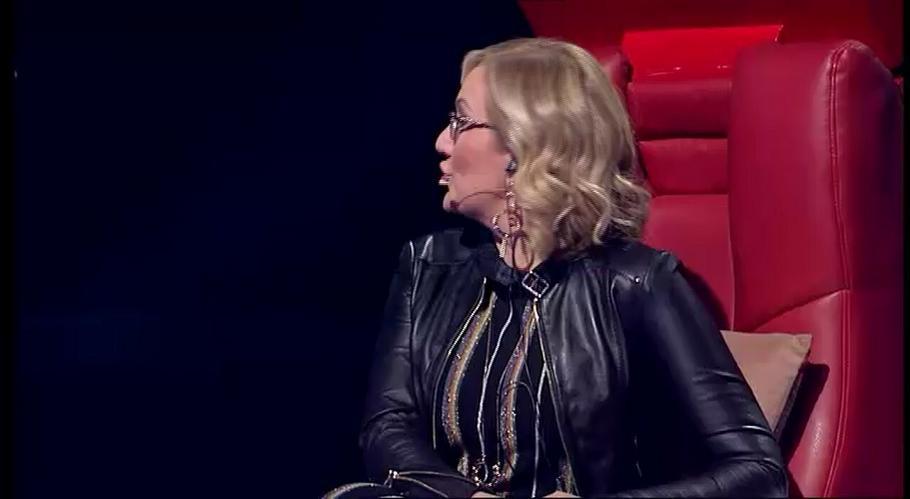 Leontina Vukomanović