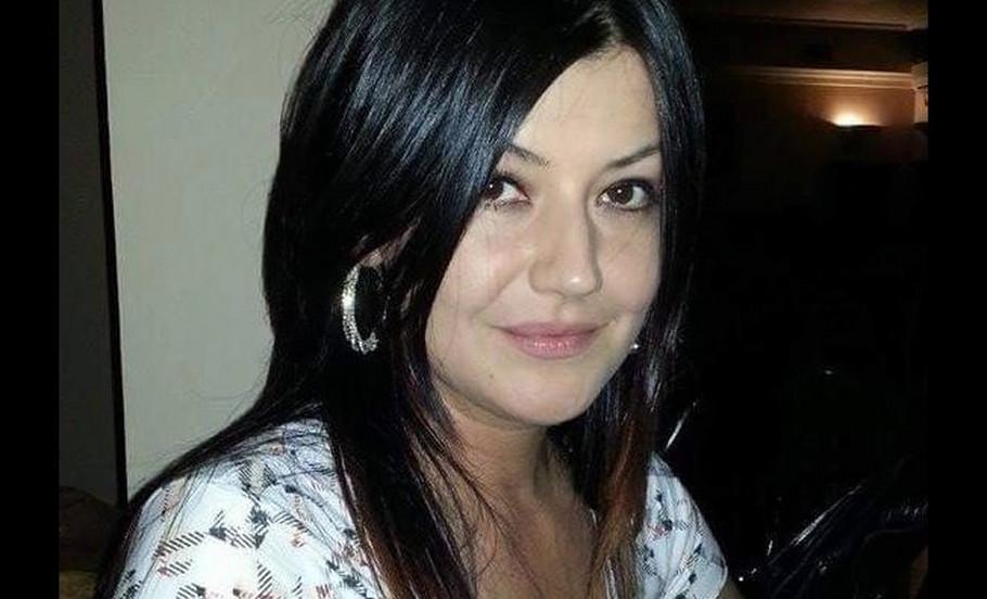 83068_jelena-krsmanovic
