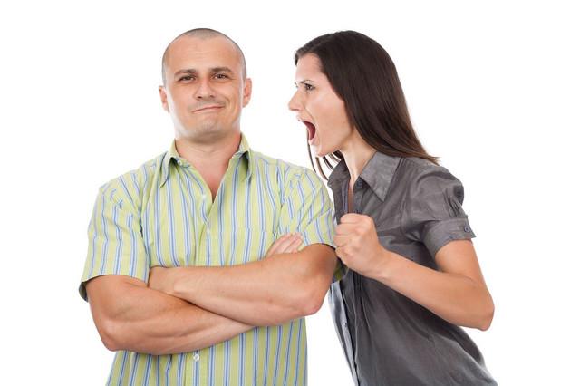 Prema rečima stručnjaka bez iskrenog razgovora o očekivanjima jedne i druge strane, bez obzira na razlike, problemi su neminovni