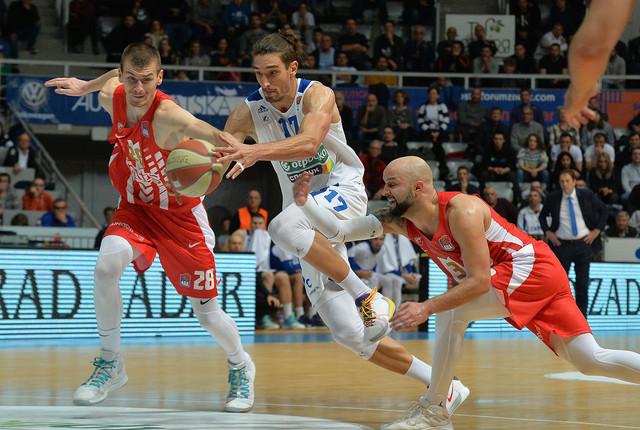 Čović i Simanić u duelu sa Vukovićem
