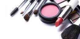 Najlepsze promocje na pędzle do makijażu! Akcesoria kosmetyczne jako pomysł na świąteczny prezent!