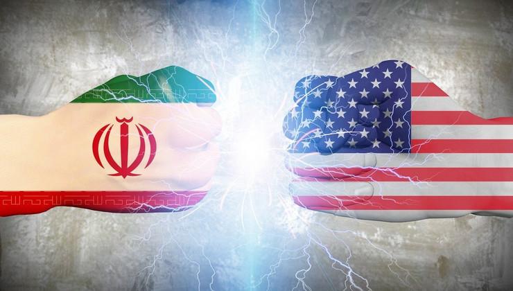 Iran SAD profimedia-0374364396