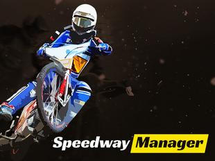 Speedway Manager