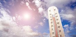 Gorąco w całym kraju! IMGW ostrzega
