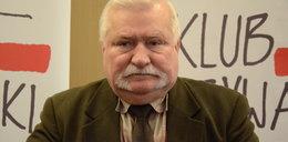 Czarne chmury nad Lechem Wałęsą? ABW pisze do prokuratury