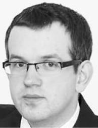 Krystian Łatka doradca podatkowy, Instytut Studiów Podatkowych Modzelewski i Wspólnicy