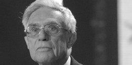 Zmarł znany lektor, którego głos kochali Polacy