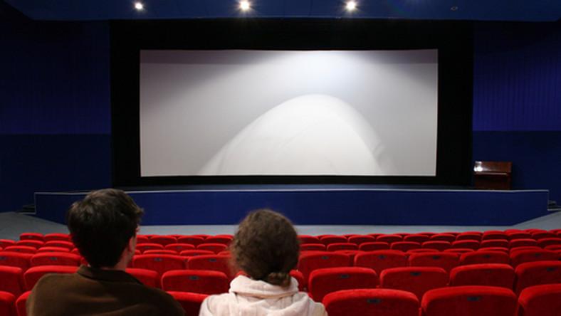witryny z filmami dla dorosłych galeria nagich młodych kobiet