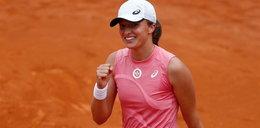 Ranking WTA. Iga Świątek na najwyższym miejscu w karierze