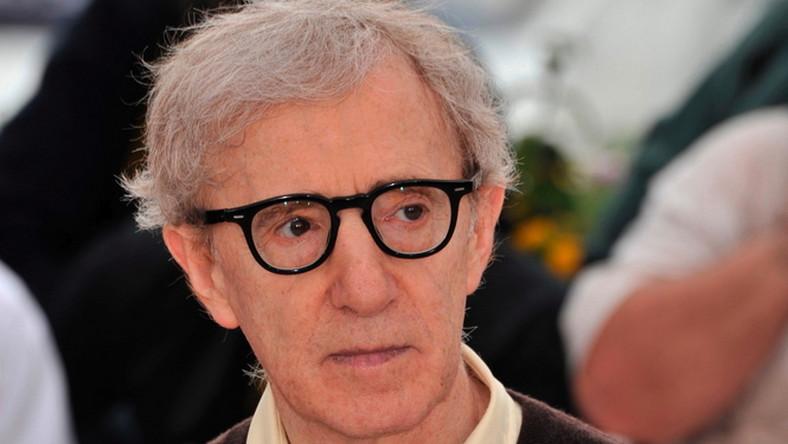 Woody Allen nie tylko dla zagorzałych fanów