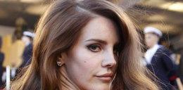 Lana Del Rey zaprojektuje dla H&M