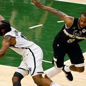 """AMERIKANCI ĆE NA OI IMATI """"DRIM TIM"""" Greg Popovič dobio još četiri """"DA"""", velike zvezde NBA će igrati u Tokiju"""