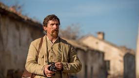 5 najważniejszych filmów Christiana Bale'a