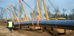 Nord Stream 2. Kara polskiego urzędu w wysokości 172 mln zł!