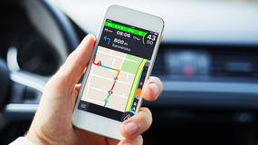 Nowa aplikacja dla kierowców: Coyote 2.0